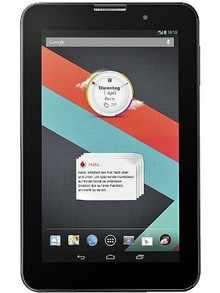 Vodafone Smart Tab III 7.0