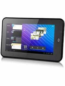 Wespro 7 Inches E714L Tablet