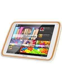 ARCHOS 80 CHILDPAD TABLET WINDOWS 8.1 DRIVERS DOWNLOAD