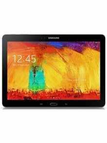 Samsung Galaxy Note 10.1 2014 Edition 64GB 3G
