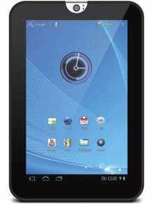 Toshiba Thrive 7 Tablet 32GB