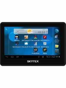 Skytex Skypad SP458