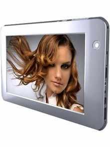 BizzBook B7i3