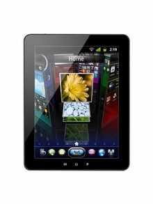 ViewSonic ViewPad E100