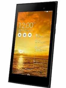 Asus Memo Pad 7 ME572C - Price, Full Specifications & Features at