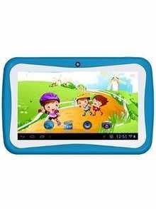 Reconnect RPTPB0705 Kids Tablet 4GB