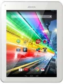 ARCHOS 97B PLATINUM HD TABLET DRIVER DOWNLOAD (2019)