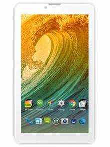 Celkon CT711 - Price, Full Specifications & Features at