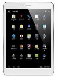 Gfive Gpad Mini Price Full Specifications Features At Gadgets Now