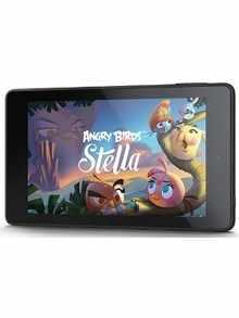 Amazon Kindle Fire HD 6 WiFi 16GB