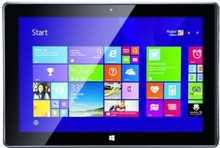 iBall Slide WQ149i Laptop (Atom Quad Core/2 GB/32 GB SSD/Windows 8 1)