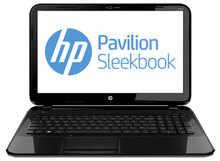 HP PAVILION 15-P028TX DRIVER WINDOWS XP