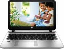 HP ENVY 15-k201tx