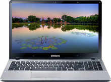 Samsung Series 3 NP370R5E-S05IN Laptop