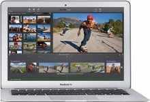 Apple MacBook Air MD760HN/B Ultrabook (Core i5 4th Gen/4 GB/128 GB SSD/MAC OS X Mavericks)