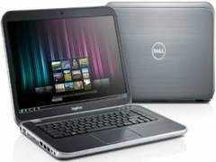 Dell Latitude E6430 Laptop (Core i5 3rd Gen/4 GB/500 GB/Windows 7)