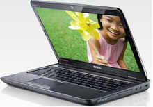 Dell Inspiron 14R N4010 Laptop
