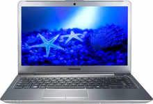 Download Drivers: Samsung NP530U4C Notebook Sound