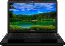 Presario amd laptop compaq driver cq43