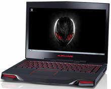 Dell Alienware M14X R2 Laptop