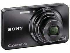 Cámara Batería 630mAh para SONY Cybershot DSC-W610 DSC-W620