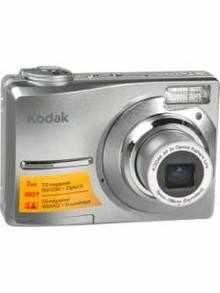 Kodak EasyShare C713 Point & Shoot Camera