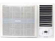 Voltas Luxury 185 LY 1.5 Ton 5 Star Window AC
