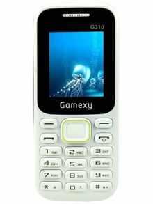 Gamexy G310