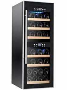 KAFF KWC 24 80 Ltr Single Door Refrigerator