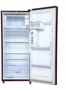 Kenmore Refrigerator Schematic Diagram on