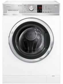 Fisher Paykel WH8560J1 FP IN 8.5 Kg Fully Automatic Front Load Washing Machine