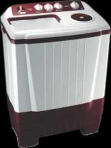 Onida Smart Care Ultra 75 7.5 Kg Semi Automatic Top Load Washing Machine