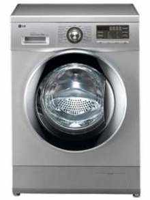 LG F1296QD24 7 Kg Fully Automatic Front Load Washing Machine