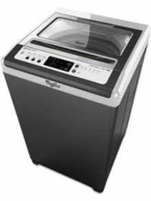 Whirlpool WM123 NXT 622D 6.2 Kg Fully Automatic Top Load Washing Machine