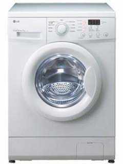 Kgs Fully Automatic Front Load Washing