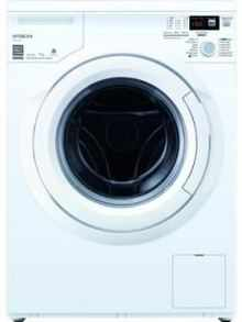 Hitachi BD-W75TSP 7.5 Kg Fully Automatic Front Load Washing Machine