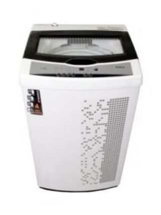 Sansui 6 5 Kgs Fully Automatic Top Load Washing M Cs Online At