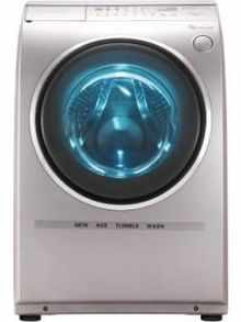 Godrej WI EON 550 SD 5.5 Kg Fully Automatic Front Load Washing Machine