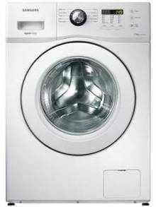 Samsung WF750B2BDWQ/TL 7.5 Kg Fully Automatic Front Load Washing Machine