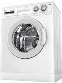 Whirlpool Explore 855 LEW 5.5 Kg Fully Automatic Front Load Washing Machine
