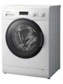 Panasonic NA-127VB3 7 Kg Fully Automatic Front Load Washing Machine
