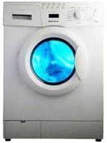 IFB Senator Dx 6 Kg Fully Automatic Front Load Washing Machine