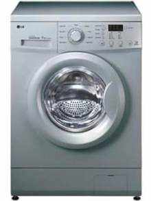 LG F1091NDL25 6 Kg Fully Automatic Front Load Washing Machine
