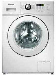 Samsung WF650B0BCWQ/TL 6.5 Kg Fully Automatic Front Load Washing Machine