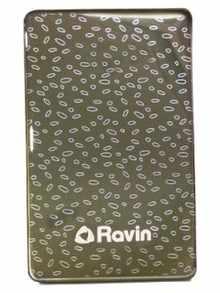 Ravin EP-02002 2200 mAh Power Bank
