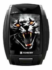 Techberry TB007