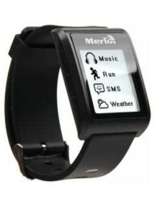 Merlin NeoTalk Teens Smartwatches - Price, Full Specifications