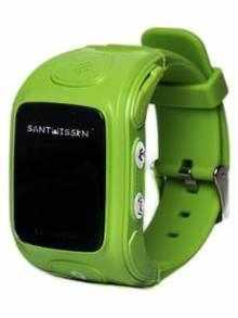 Santwissen SantWatch ST-01
