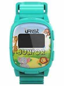 Intex iRist Junior