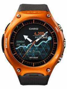 Casio WSD-F10